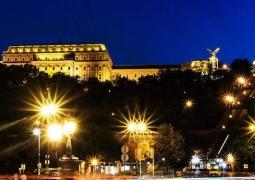 FAQ Hongarije