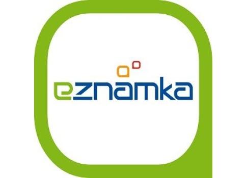 Vignet Slowakije