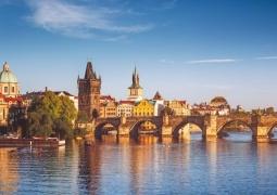 Tsjechië FAQ